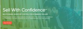 ecomdash discount couopons
