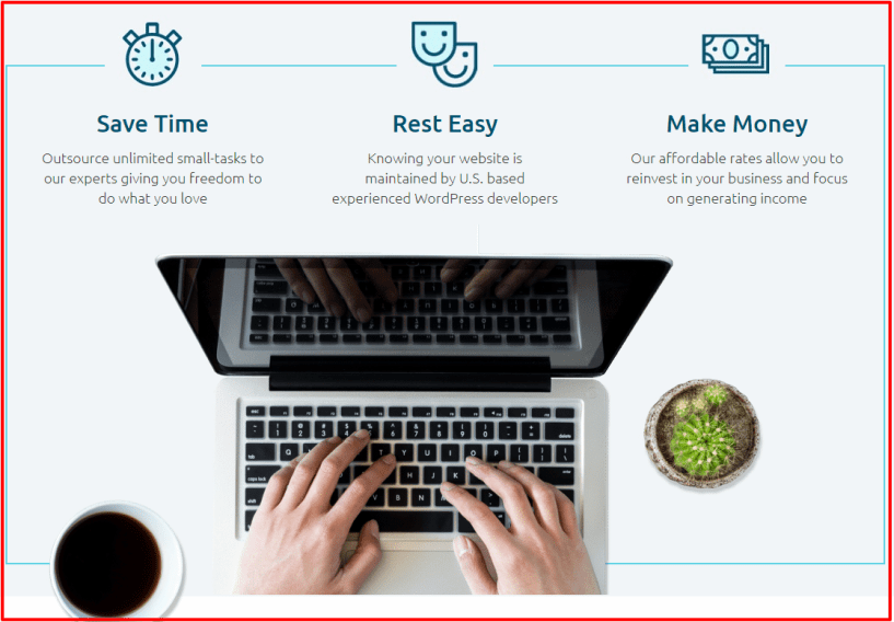 AccesWP Review- Save Your Time_Automate Your Task