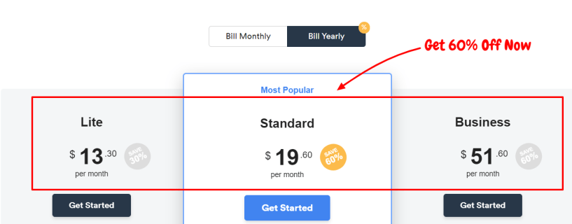EasyStore Review With Discount Coupon Codes- Get 60% Off Now