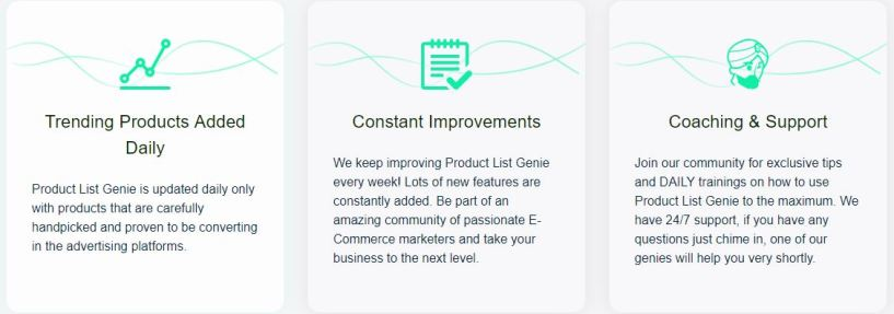 Product-list-genie-feature-more