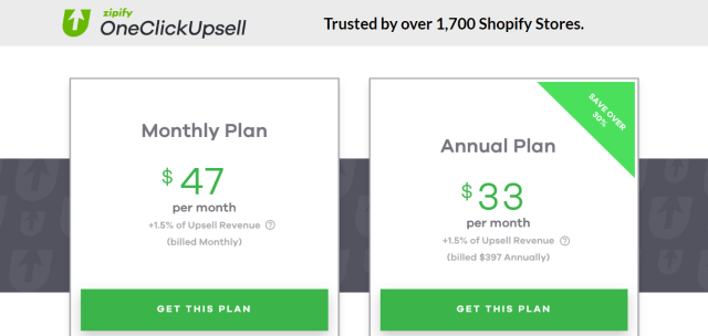 Zipify coupon codes review