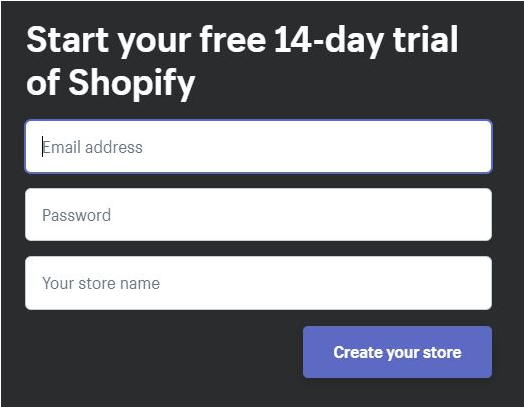 Zipify discount coupon codes witn review