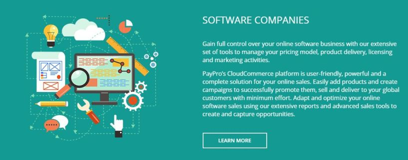 Paypro-home-page-companies