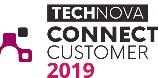 TechNova_Connected_Customer_stacked_logo