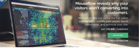 mouseflow review