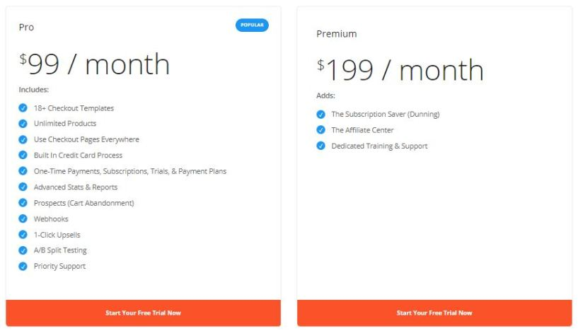 samcart-coupon-code-home-page-price