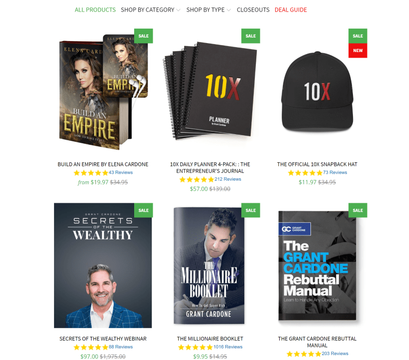 Grant Cardone University Grant Cardone Programs Discount Coupon Grant Cardone 10x miami Coupon Code Grant Cardone 10X Discount Coupons Discount