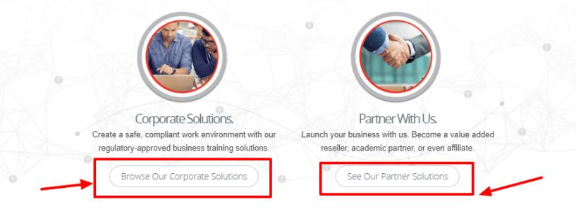 360training.com review -partner