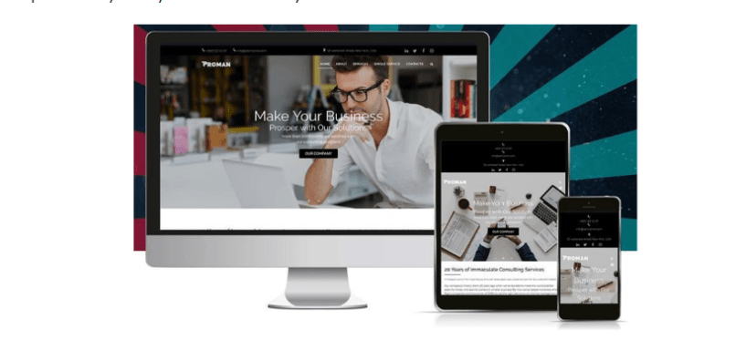 Wordpress Theme- Important Things To Do After Installing WordPress
