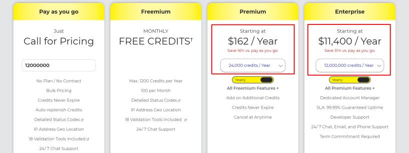 Zeroubounce reviews zerobounce discount coupon codes