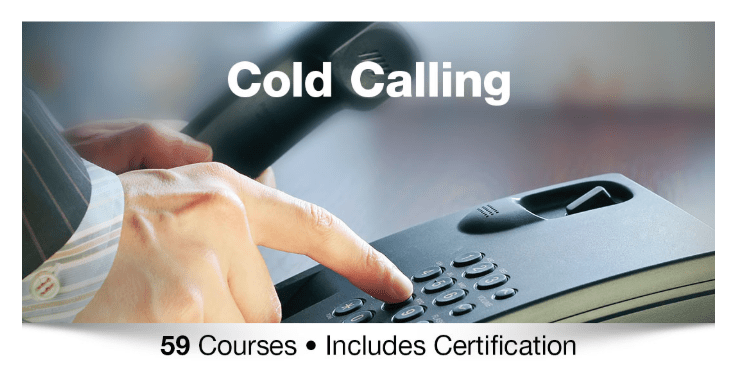 Grant Cardone Courses Review- Master the Cold Call Course