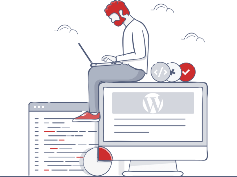 How To Reset A WordPress Blog- Wp Reset