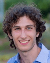 Itamar Blauer On- Best Ways To Reduce Bounce Rates On Blog