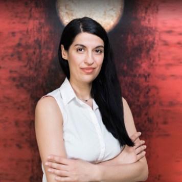 joanna-vaiou On- Best Ways To Reduce Bounce Rates On Blog