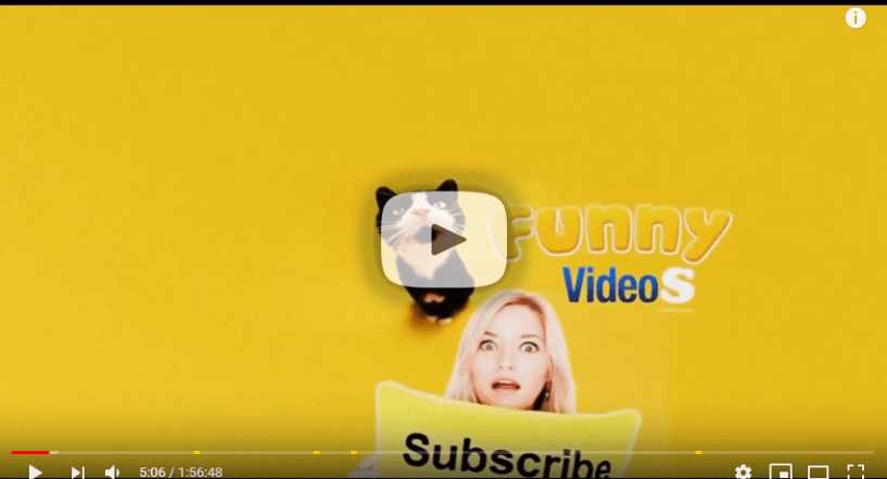 long videos-Life Lessons Of YouTube And Video Marketing