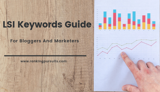 LSI-Keywords-Guide-Marketers-Bloggers-Featured-Image-Alt