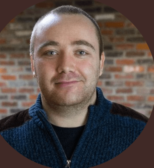 Mike Khorev