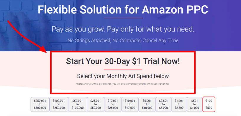 Zon Tools Review- 30 Days Trial Offer