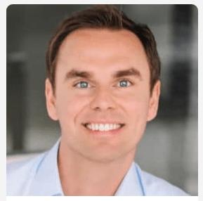 Jim Kwik SuperBrain Course Review - Brandon Buchard