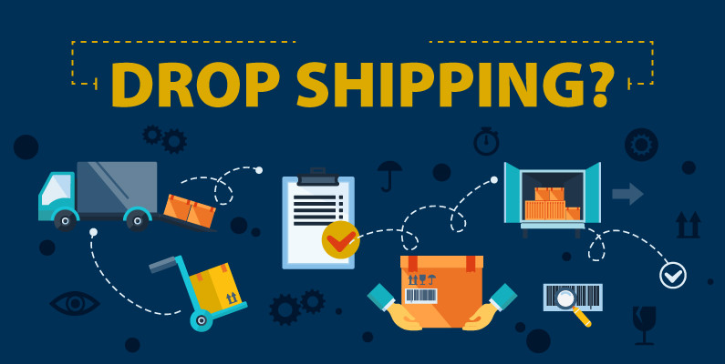 luxury dropshipping suppliers dropship designer clothing supplier