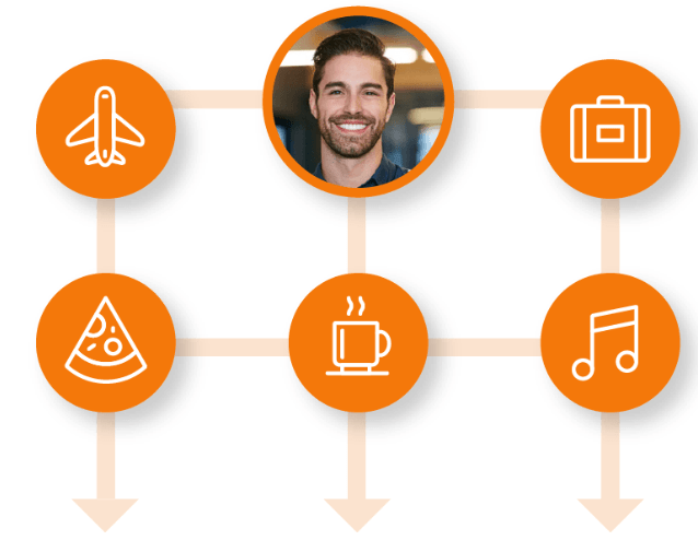 Babbel Review - Learn language