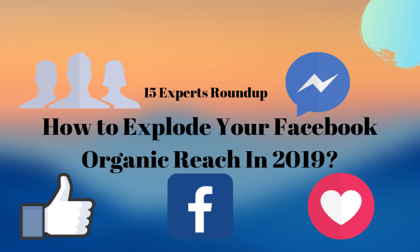 How To Explode Your Facebook Organic Reach_ (1)