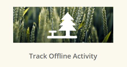 RescueTime Review- Track Offline Activity