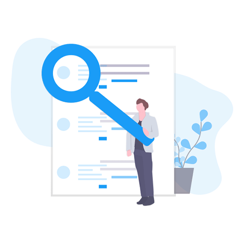 Asinspector Alternative - research