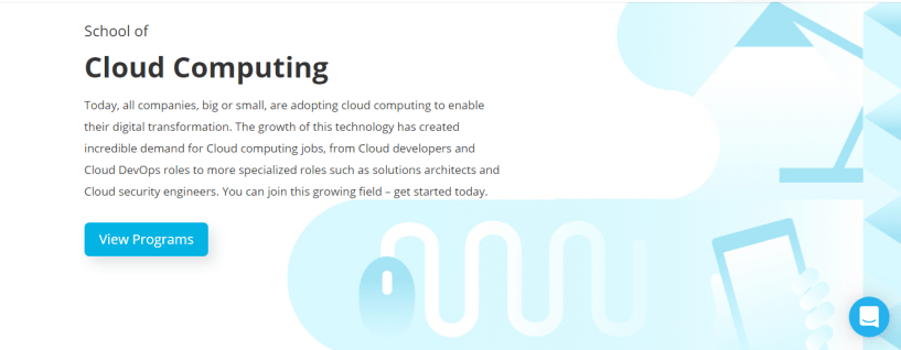 Udacity Courses Review - Cloud Computing