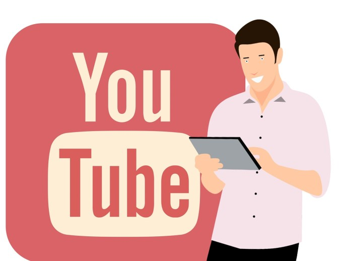 Optimize Youtube Videos