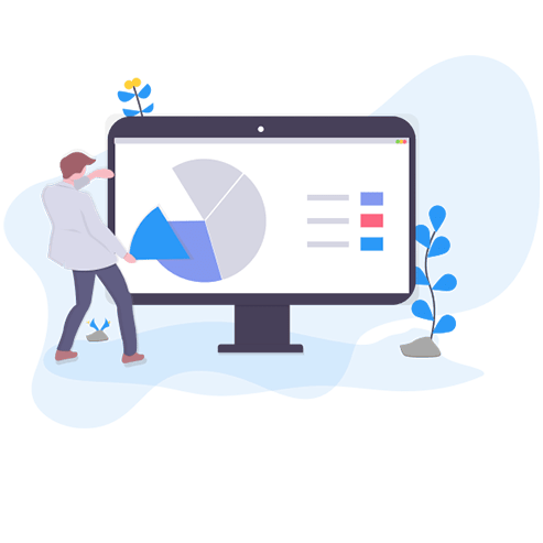 Zik Analytics Alternative - database