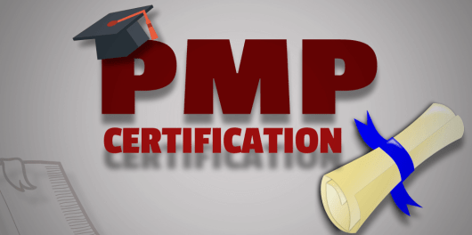 PMP Courses Online