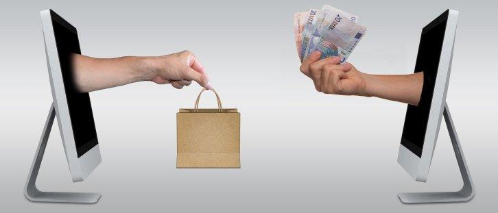 Best Make Money Online In Philippines- Online Sell