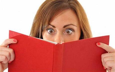must read books