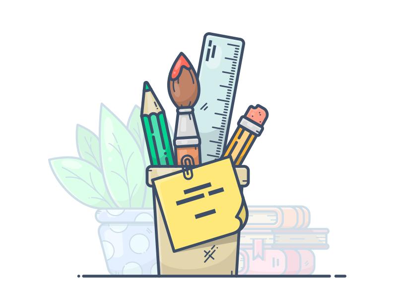 tools blogging