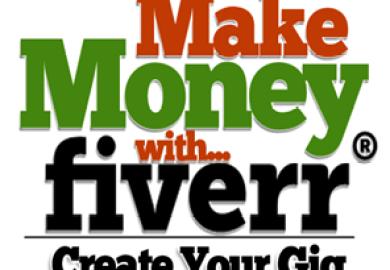 Buy Fiverr Reviews