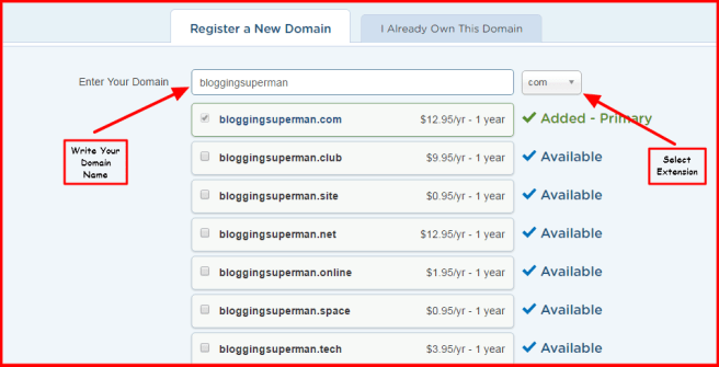 Hostgator 1 Cent Hosting Offer 2016 - $0.01 For One Month