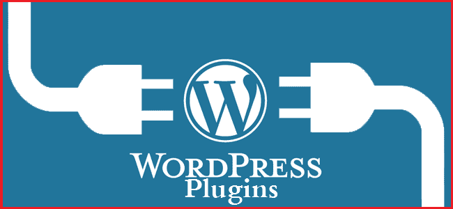 I Need A Website – What To Do If You Need A Website - plugins