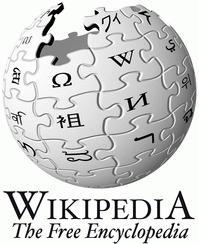 wiki_c.jpg