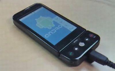 23-settembre-debutto-di-google-android-con-htc-dream 23 Settembre debutto di Google Android con HTC Dream