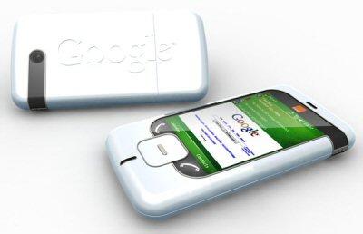 escono-le-prime-immagine-del-google-phone-g2 Escono le prime immagine del Google Phone G2