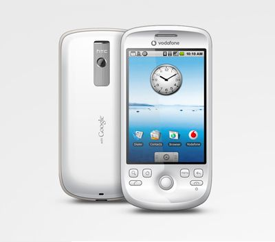 htc-magic-con-google-android-in-italia-con-vodafone HTC Magic con Google Android in Italia con Vodafone