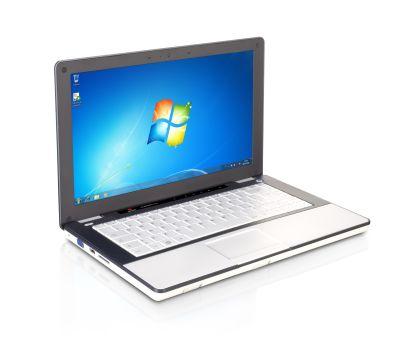 Torna il marchio Olivetti nuova gamma di Notebook e Netbook 00