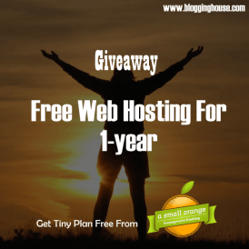 giveaway-free-web-hosting