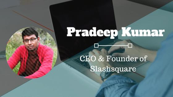 interview-with-pradeep-kumar
