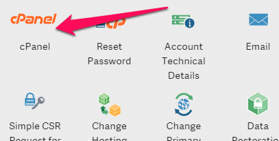 cpanel-button