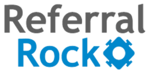 Referral Rock Logo