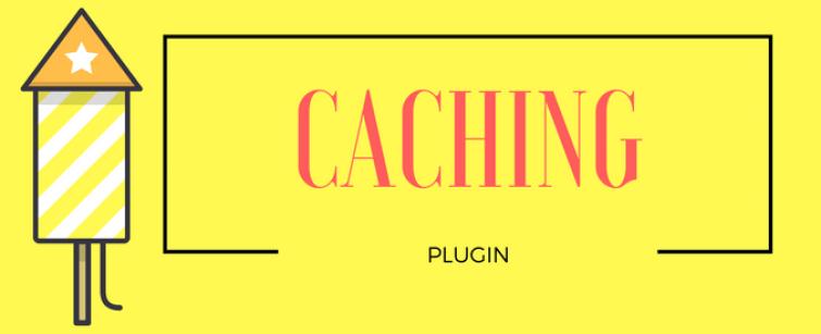 essential plugins for wordpress website