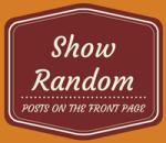 show random posts