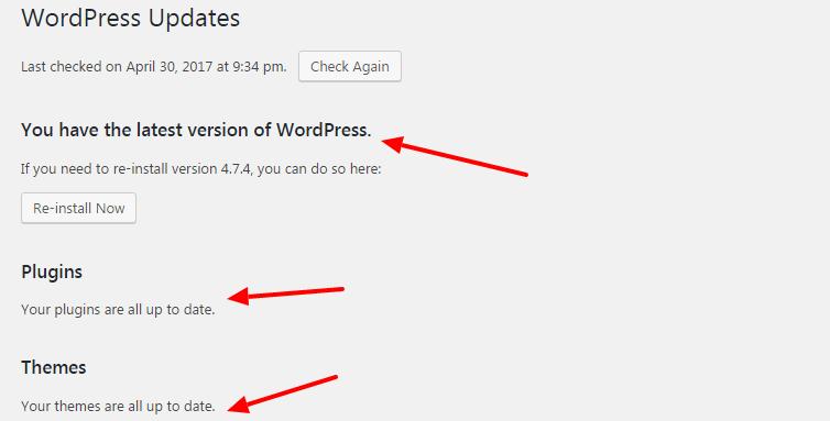 improve website speed